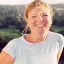 Bettina Fischer - ---