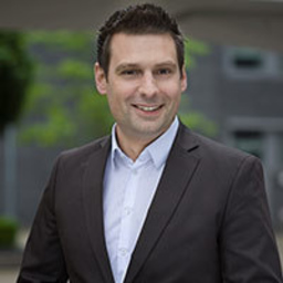 Mirko Miesen - Miesen & Partner GmbH & Co. KG - Köln