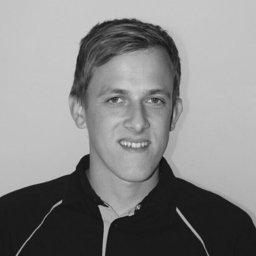 Ing. Stefan Brudl's profile picture