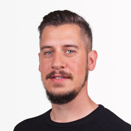 Nils Beisenkötter's profile picture