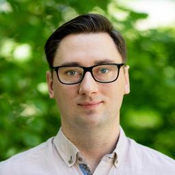 Wojtek Andrzejczak's profile picture