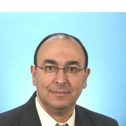 Nabil Antoun's profile picture