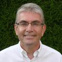 Thomas Kern - 73499 Wört