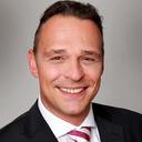 Thomas Wachter - Blaichach