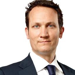 Dr. Florian Valentin's profile picture