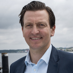 Stefan Witt - wigital GmbH - Kiel