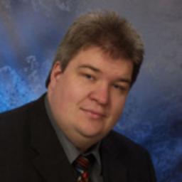 Matthias Bruns's profile picture