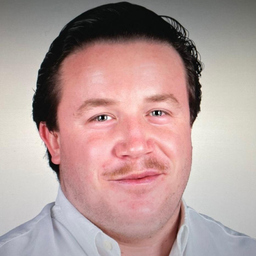 Matthias Lehmann's profile picture