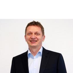 Mihai Baron's profile picture