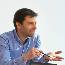 Stefan Heindl's profile picture