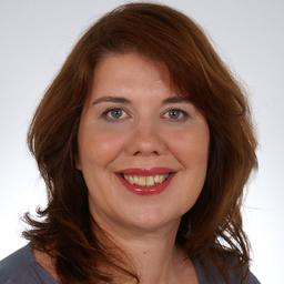 Heidrun Dublin's profile picture