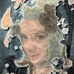 Mareike Bohler