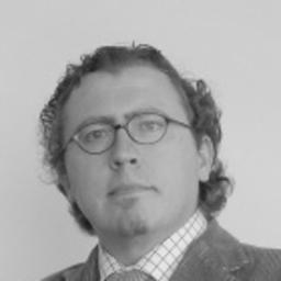 José Manuel Higueras Sanz - Interim Management - Logroño