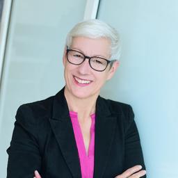 Monika Hart-Hönig - Management & Coaching - Hamburg