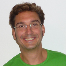 Sebastian Ammermüller's profile picture