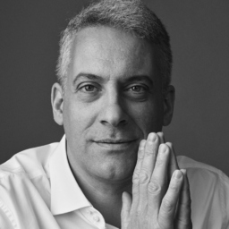 Karim Abdelatif's profile picture