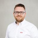 Stefan Nitzsche - Kaufering