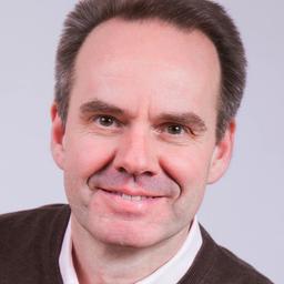 Dirk Schwibbert