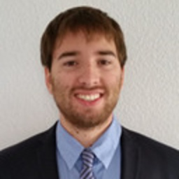Michael Albrecht's profile picture