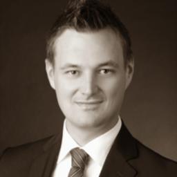 Constantin Barkowski - thyssenkrupp Materials Processing Europe GmbH - Krefeld