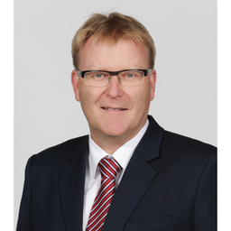 Daniel Roth - BELFOR (Suisse) AG - Gisikon