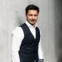 Janik Bauer's profile picture