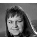 Karin Jäger - Selb