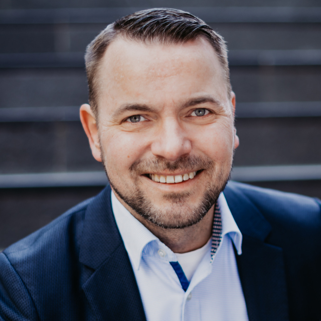 Jan frederik schulze project manager diehl aviation xing for Schulze ilmenau