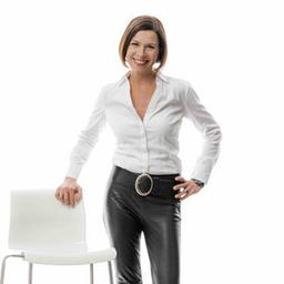 Vivian Stürmann - zeron GmbH / Agentur für PR & Content - Düsseldorf