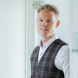 Matthias Neymeyer - Greiff capital management AG - Bad Krozingen