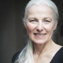 Christine Henke - Bremen, Metropolregion Nordwest