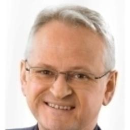 Thomas Geis - ProContext Consulting GmbH - Köln