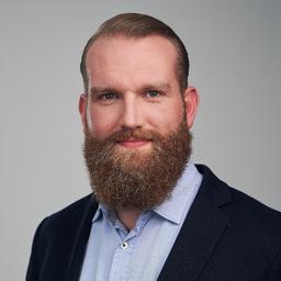 Christian Kleih's profile picture