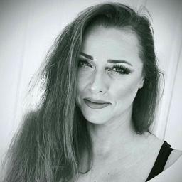 Ilkay Yildiz-Mollarifaki's profile picture