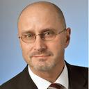 Thomas Kolb - Aschaffenburg