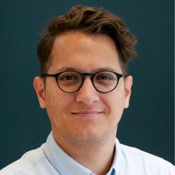 Burak Canseven's profile picture