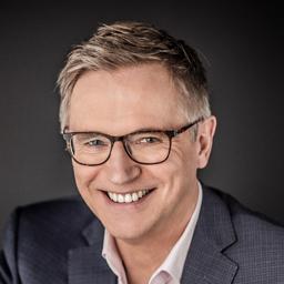 Norbert König - ZDF, freiberuflich - Mainz