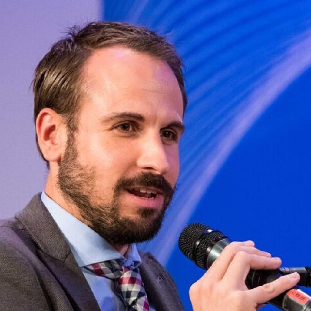 <b>Andreas Kaiser</b> - Leiter Erneuerbare Energien, Energieeffizienz, ... - andreas-kaiser-foto.1024x1024