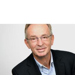 Berndt Heymanns's profile picture