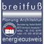 Norbert Breitfuß - Bärnbach