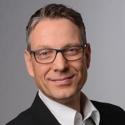 Stefan Lau - Cryptshare AG (Sicherer Austausch von sensiblen Daten - ohne Größenlimit) - Lübeck