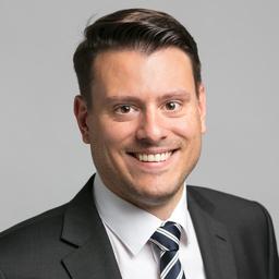 Dr. Andreas Bietmann's profile picture