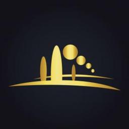 Radwan Tayyar - Al khanaz Investment Group - Riyadh