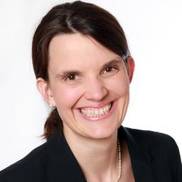 Jasmin Isphording - Kanzleiberatung Jasis Consulting - Hamburg