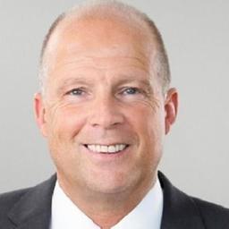 Holger Fey - Holger Fey Kostenmanagement - Staufenberg