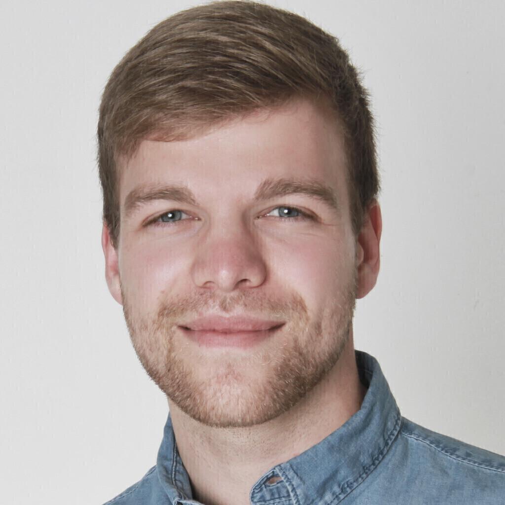 Hannes Heppner's profile picture