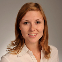 Jenny Ziesche's profile picture