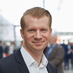 Hartmut Deiwick - Löwenstark Online-Marketing GmbH - Berlin