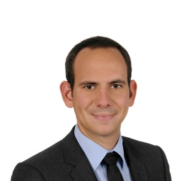 Mag. Martin Mueller - Arbonia Services AG - Arbon