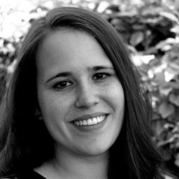 Marianne Stich's profile picture
